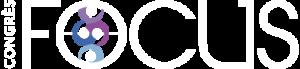 logo congrès focus